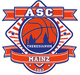 ASC Theresianum Mainz Basketball