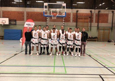 Regionalliga Herren
