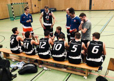 2. Regionalliga Herren